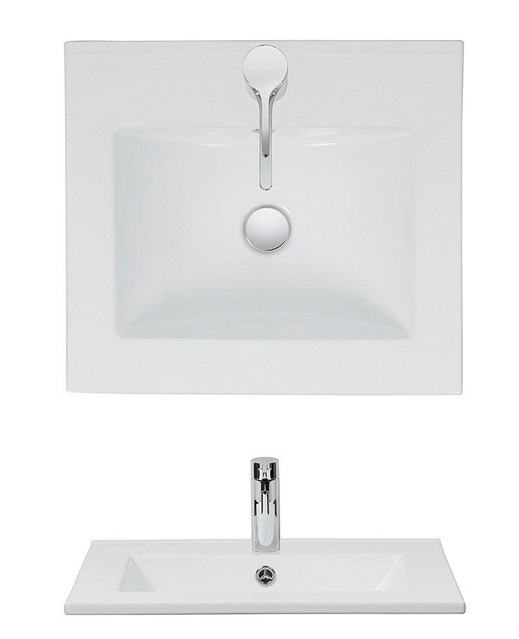 Bauhaus Design 50