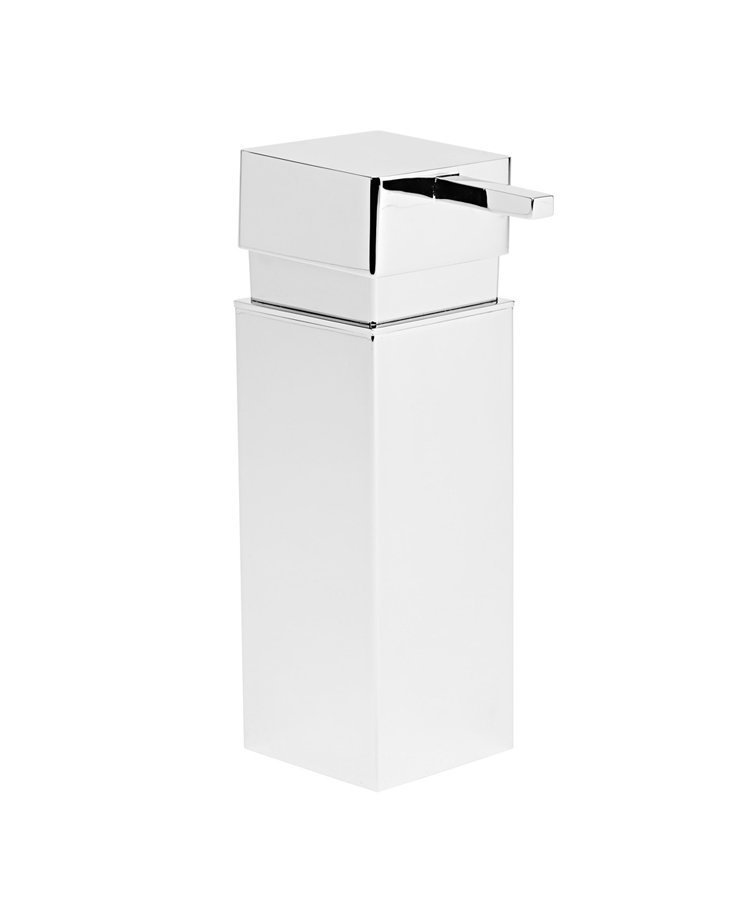 Roper Rhodes Media Soap Dispenser
