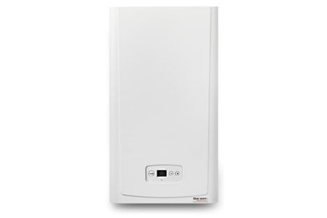 Glow-worm Flexicom cx
