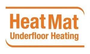 Heat Mat