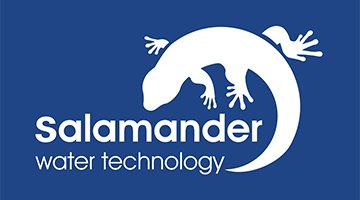 Salamander Water Technology