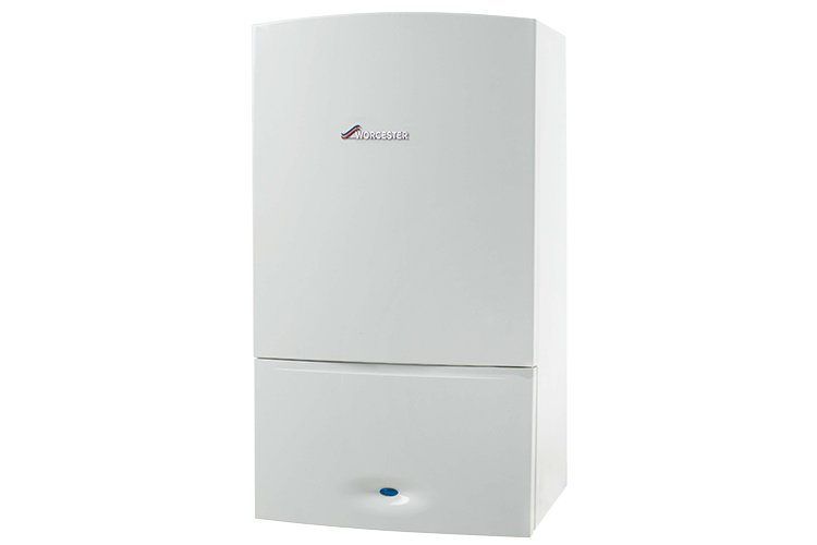 Worcester Greenstar CDI Compact