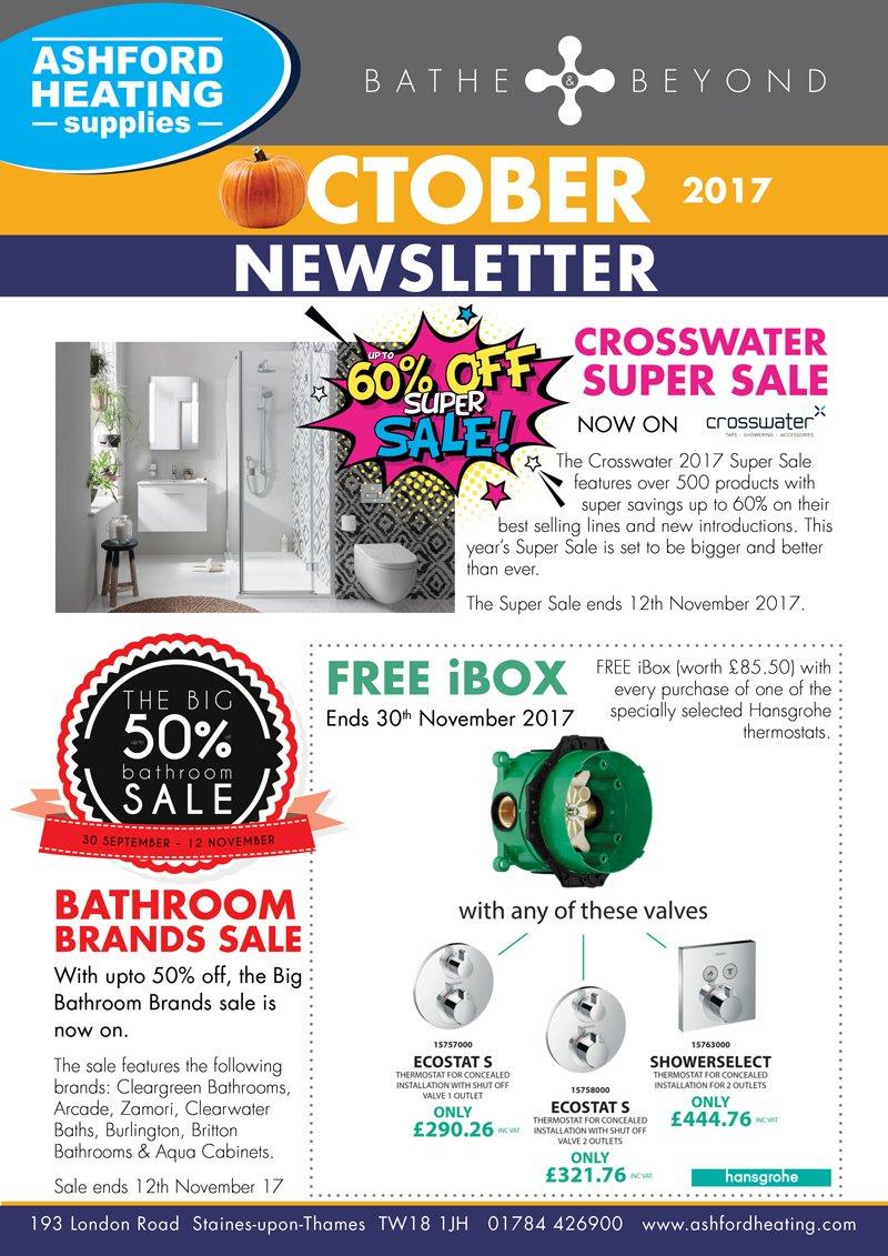 Newsletter_October17-1