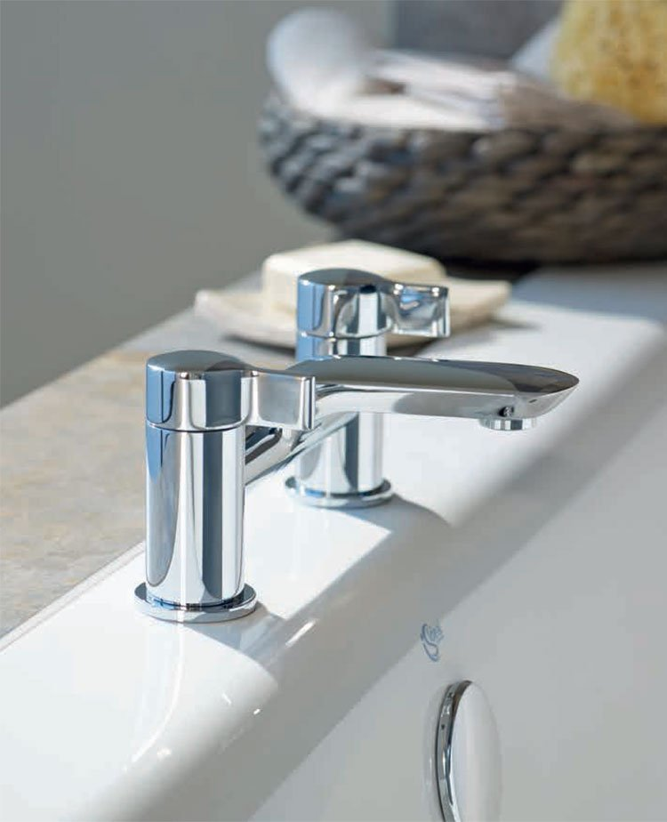Ideal Standard Dea Bath Filler