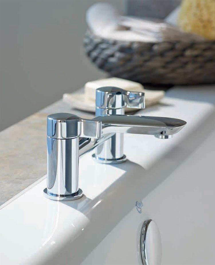 Ideal Standard Dea Bath Filler