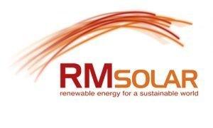RM Solar