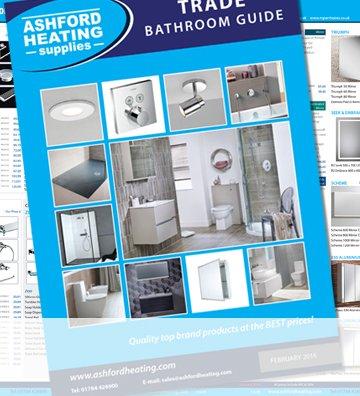 AHS_Trade_Bathroom_Guide