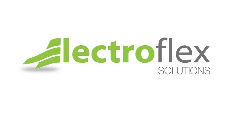 Electroflex