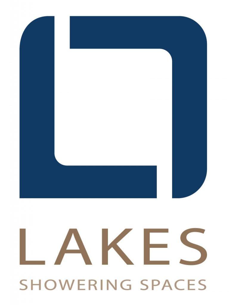 Lakes