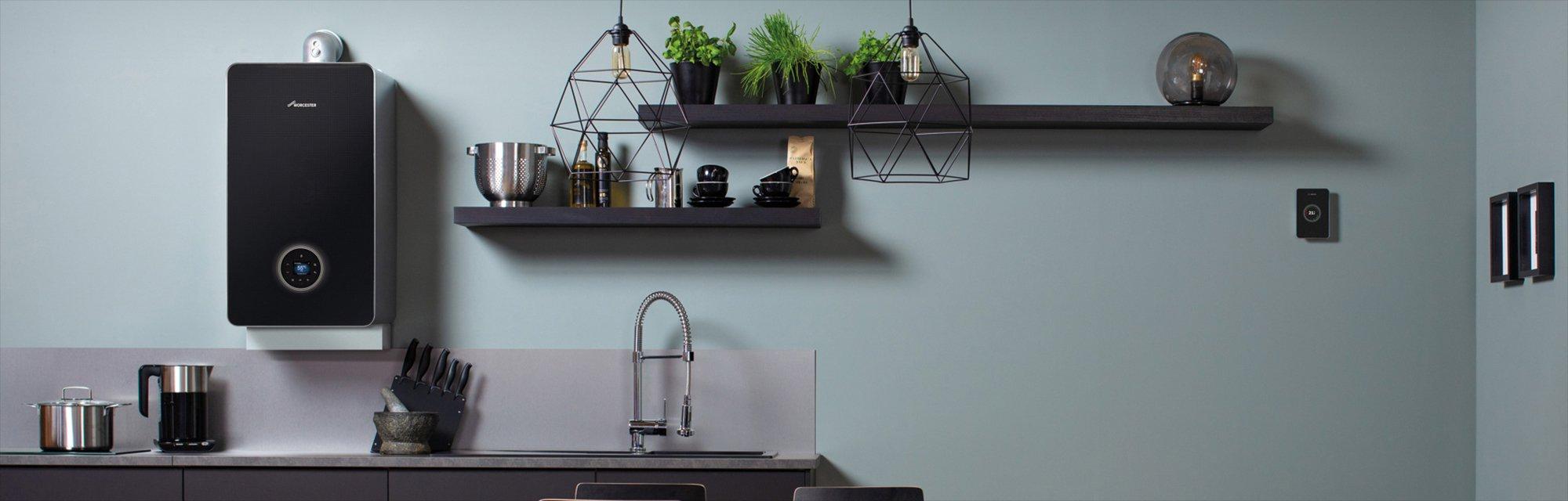 Heating Supplies / Plumbing Supplies Slough